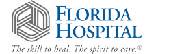Our Clients: Florida Hospital