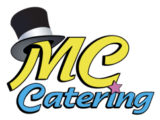 Magical Creamery Ice Cream Catering